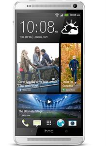 HTC One Max LTE 16GB